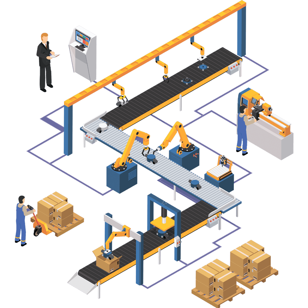 factory-min